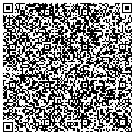 QR-код с контактной информацией организации Частное предприятие СУПЕР ПЛЮС ТУРБО, ZENET Климатический комплекс, обогреватель, ионизаторы воздуха, увлажнители