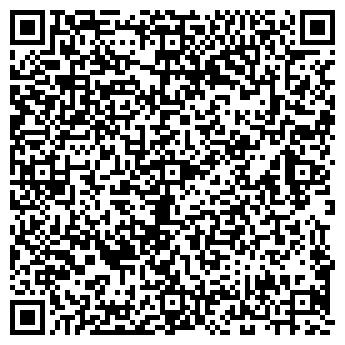 QR-код с контактной информацией организации Частное предприятие MedPoint