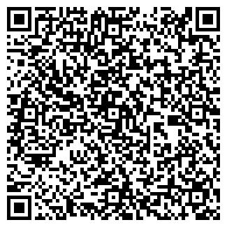 QR-код с контактной информацией организации ООО САНТЕХНИК