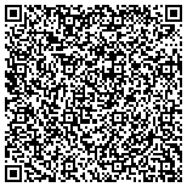 QR-код с контактной информацией организации ЧП Азмет