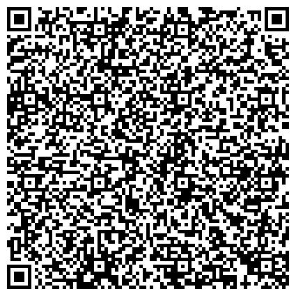 QR-код с контактной информацией организации Частное предприятие «КРАМНИЦЯ ЗДОРОВ'Я» ТМ