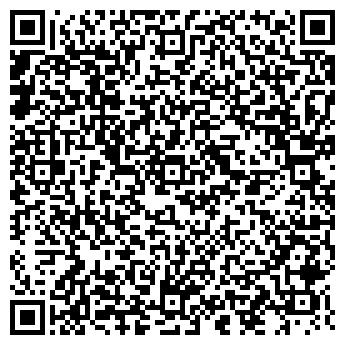 QR-код с контактной информацией организации Частное предприятие МЕДМАРКЕТ СЕРВИС