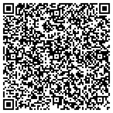 QR-код с контактной информацией организации Экотовары