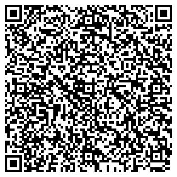 QR-код с контактной информацией организации ЗАВОД САНТЕХНИЧЕСКИХ ЗАГОТОВОК