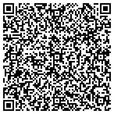 """QR-код с контактной информацией организации ЧП """"Константин"""""""