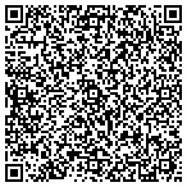 QR-код с контактной информацией организации Независимый дистрибъютор Herbalife
