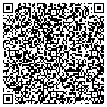 """QR-код с контактной информацией организации Частное предприятие """"Стиль волшебства"""""""