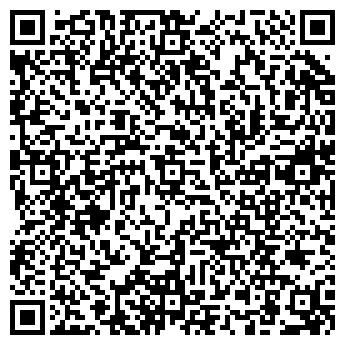 """QR-код с контактной информацией организации Другая ЧП """"Штулер"""""""
