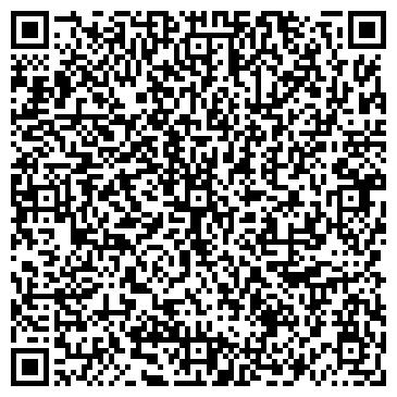 """QR-код с контактной информацией организации Общество с ограниченной ответственностью ООО """"ПТП """"Сапун"""""""