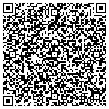 """QR-код с контактной информацией организации Интернет-магазин """"Світ рослин"""""""