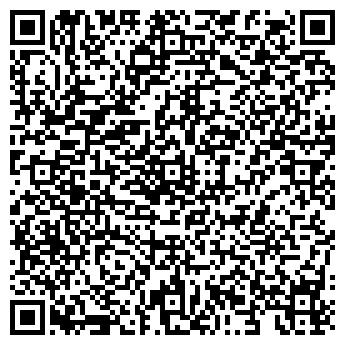 QR-код с контактной информацией организации НПП «ЭКОНАД», Общество с ограниченной ответственностью