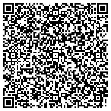 """QR-код с контактной информацией организации Интернет магазин """"домовик"""""""
