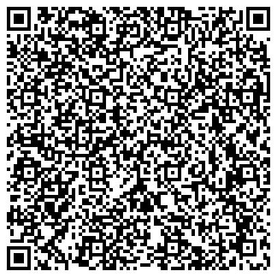 """QR-код с контактной информацией организации """"Мир Подарков"""" - ОПТ И ДРОПШИППИНГ В УКРАИНЕ"""
