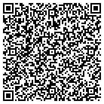 QR-код с контактной информацией организации ГРОДНО РЕМБЫТТЕХНИКА, ОАО