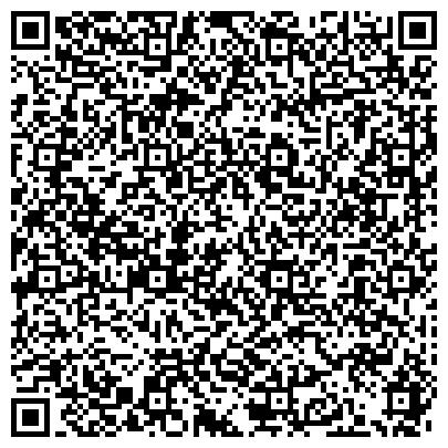 QR-код с контактной информацией организации Общество с ограниченной ответственностью Интернет-магазин для всей семьи «TV-Club»