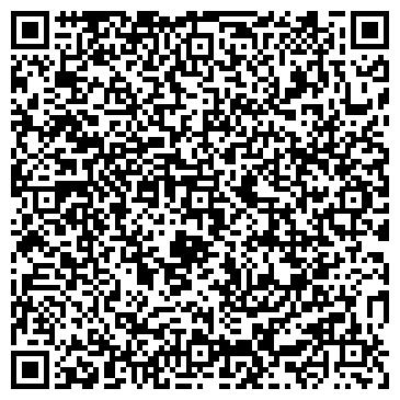 """QR-код с контактной информацией организации Интернет-Магазин """"Каприз"""""""