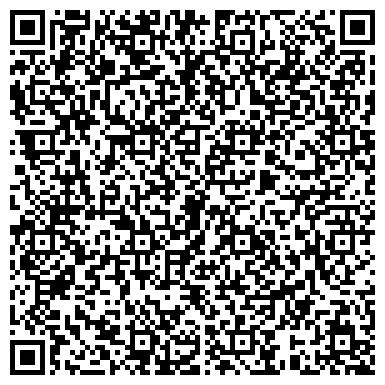 QR-код с контактной информацией организации Интернет магазин «Подарки-онлайн»