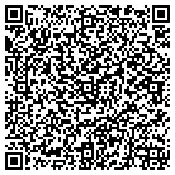 QR-код с контактной информацией организации Твоя Покупка