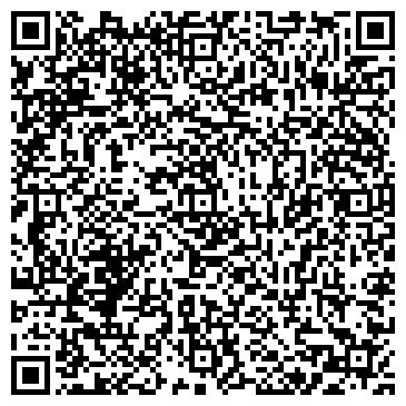 """QR-код с контактной информацией организации интернет-магазин """"СундучОК"""""""