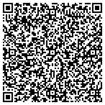"""QR-код с контактной информацией организации Склад нужных товаров """"Эксклюзив"""""""