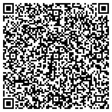 """QR-код с контактной информацией организации Частное предприятие Интернет - Магазин """"Mom-Shop"""""""