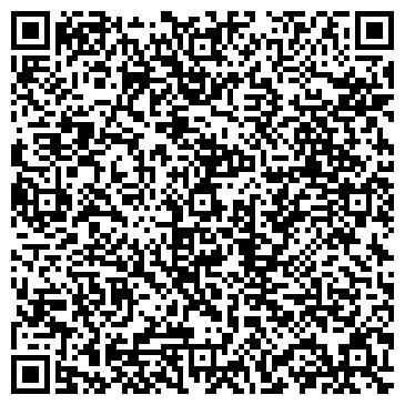 """QR-код с контактной информацией организации Интернет Магазин """"Tehno-Runok"""""""