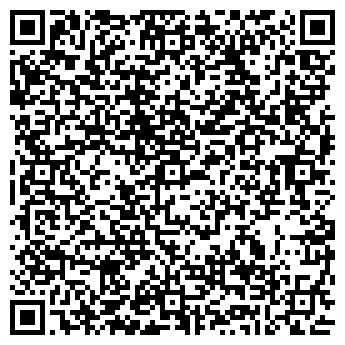 QR-код с контактной информацией организации Общество с ограниченной ответственностью Dymol Kft
