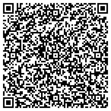QR-код с контактной информацией организации Общество с ограниченной ответственностью ООО «БИОТРЭЙС-УКРАИНА»