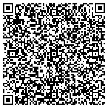 """QR-код с контактной информацией организации ООО """"ТД Фирма Союз Лтд"""""""