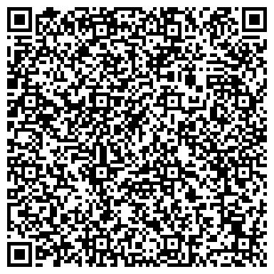 """QR-код с контактной информацией организации Субъект предпринимательской деятельности Экспресс-типография """"Глобус"""""""