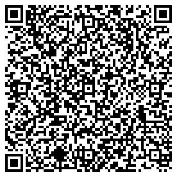 """QR-код с контактной информацией организации Другая ОДО """"Лизинг-Финанс"""""""
