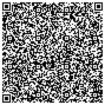 """QR-код с контактной информацией организации Общество с ограниченной ответственностью Интернет-магазин ортопедических матрасов и мебели""""Матролюкс -ViP"""""""