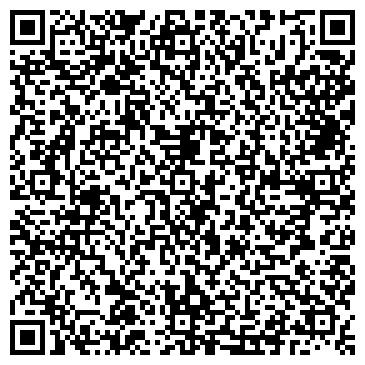 QR-код с контактной информацией организации Частное предприятие Интернет-магазин «Росетка»