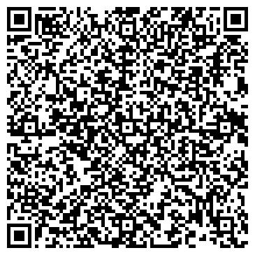 QR-код с контактной информацией организации ГРОДНЕНСКИЕ МЯСОМОЛОЧНЫЕ ПРОДУКТЫ УП