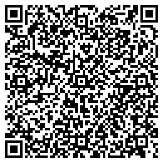 QR-код с контактной информацией организации Частное предприятие ЧП Мелок