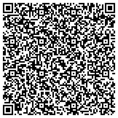 """QR-код с контактной информацией организации Интернет-магазин """"Korzina-sklad"""""""