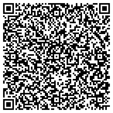 QR-код с контактной информацией организации Г. ГРОДНОЭНЕРГОСБЕРЕЖЕНИЕ ПРУП