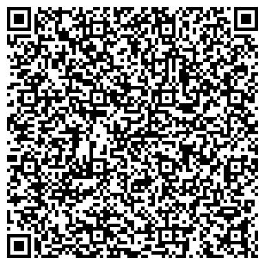 QR-код с контактной информацией организации (АРГО-ТАВРИЯ) ФЛП- ЧУЧМАН Т.С.