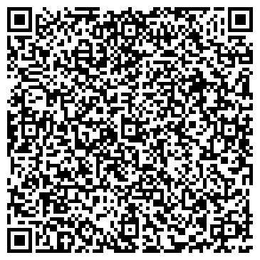 """QR-код с контактной информацией организации Интернет-магазин """"Bianshi Ukraine"""""""