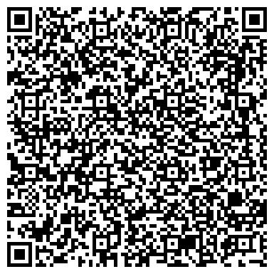 QR-код с контактной информацией организации ОПТОВЫЙ интернет-магазин promshop.com.ua