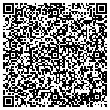QR-код с контактной информацией организации Интернет-магазин «Мир подарков»
