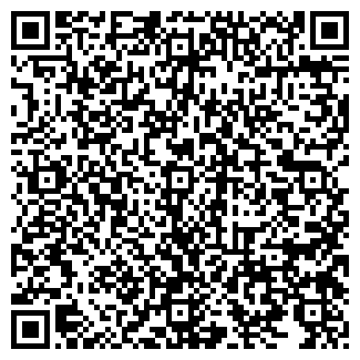QR-код с контактной информацией организации Leon-NR