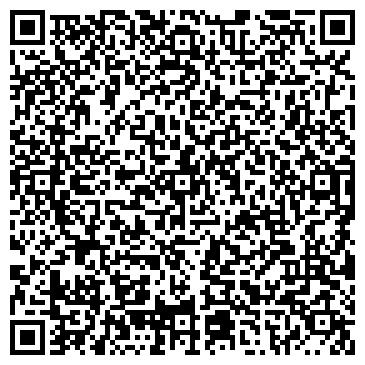 QR-код с контактной информацией организации Счастье жизни Гепар Биолан