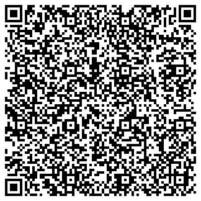 QR-код с контактной информацией организации Частное предприятие «Медтехника-Дента», ЧП Гаврилюк Ю. В.