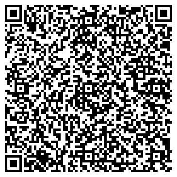 QR-код с контактной информацией организации Интернет-магазин Семейная покупка