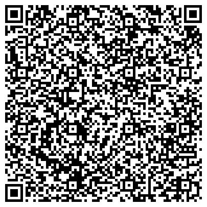 QR-код с контактной информацией организации Медтехника в Днепропетровске