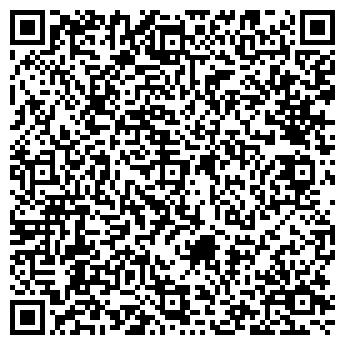 QR-код с контактной информацией организации Частное предприятие Медол