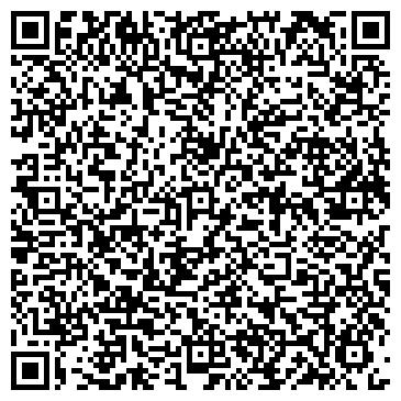 QR-код с контактной информацией организации Страна ЗДОРОВЬЕ, Субъект предпринимательской деятельности