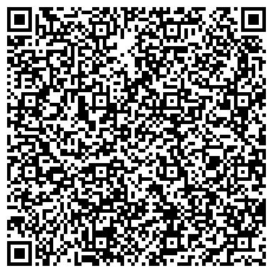 """QR-код с контактной информацией организации ООО """"Институт биомедицинских технологий"""""""