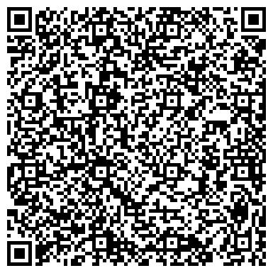 """QR-код с контактной информацией организации Общество с ограниченной ответственностью Клуб """"На здоровье"""""""